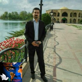 seyed-jamal-mousavi-nejad2-300x300.jpg
