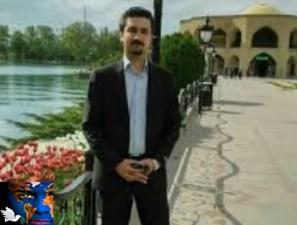سید جمال موسوی نژاد .jpg