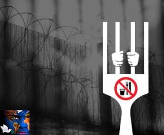 نقض حقوق بشر .jpg