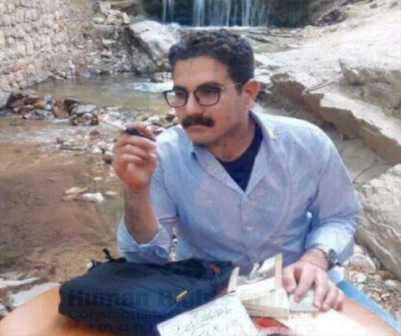 محمد داوری - فعال مدنی