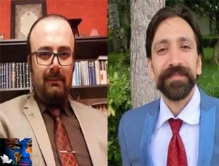 وکلای حقوق بشر در ایران.jpg