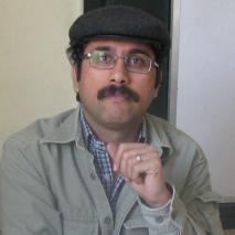 جعفر ابراهیمی, فعال صنفی فرهنگیان ایران