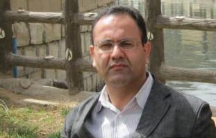 رشید کرمانج