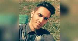 هیمن محمدیان