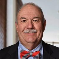 Dr. Michael Racke