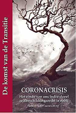 Robin coronacrisis