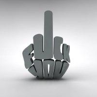 Fuck you, Telecommunications Companies