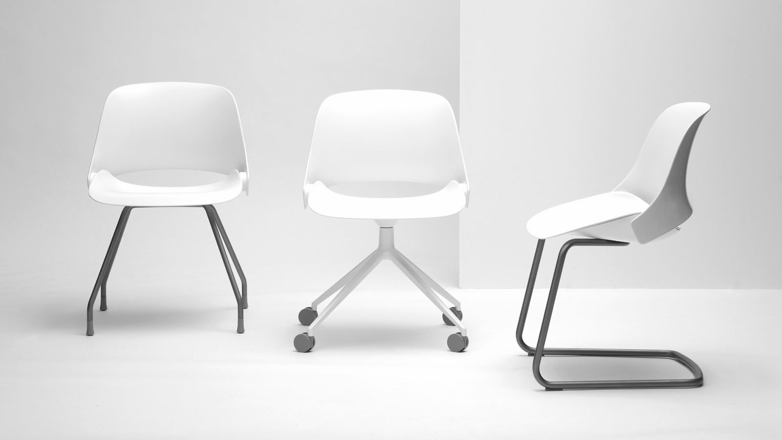 Body Built Chairs Humanscale Ergonomic Office Furniture Solutions
