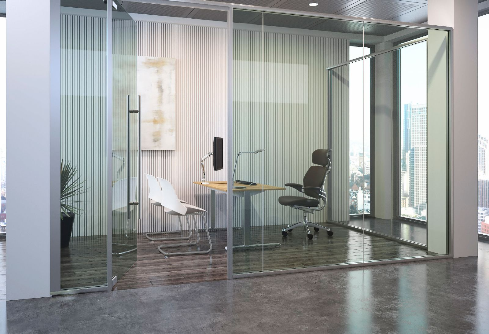 ergonomic chair bangladesh sleeper target office & executive | freedom task humanscale