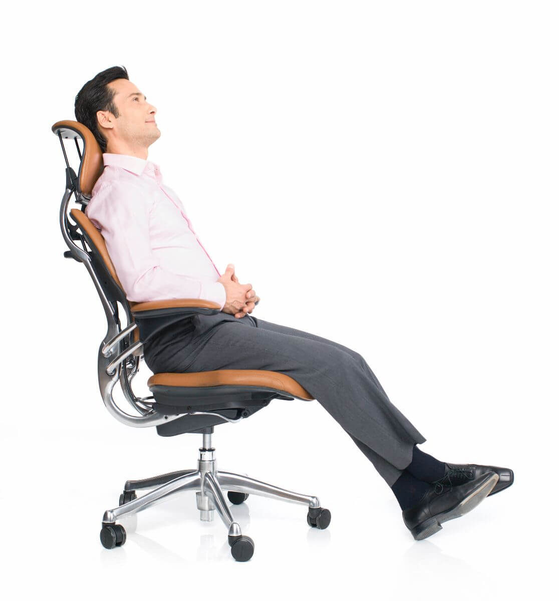 Humanscale Freedom Chair Ergonomic Office And Executive Chair Freedom Task Chair