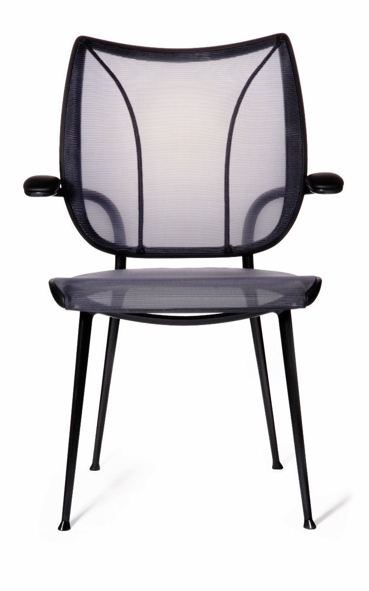 Humanscale Diffrient World Chair Humanscale Diffrient World Chair Manual