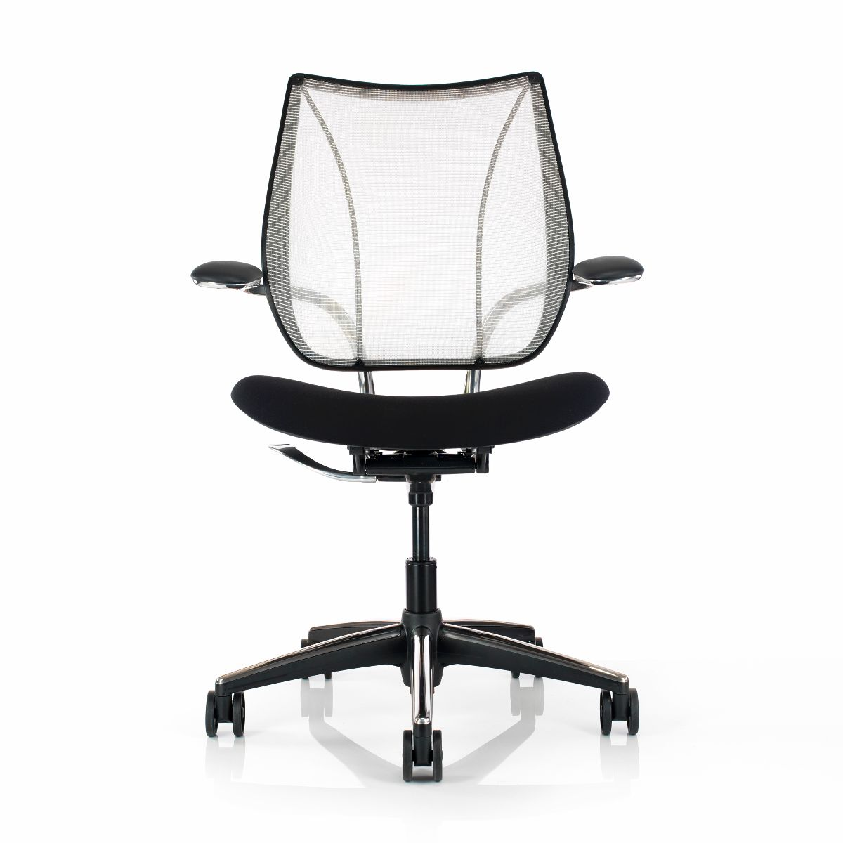 Humanscale Liberty Chair Ergonomic Task Chair Liberty Task Chair Humanscale