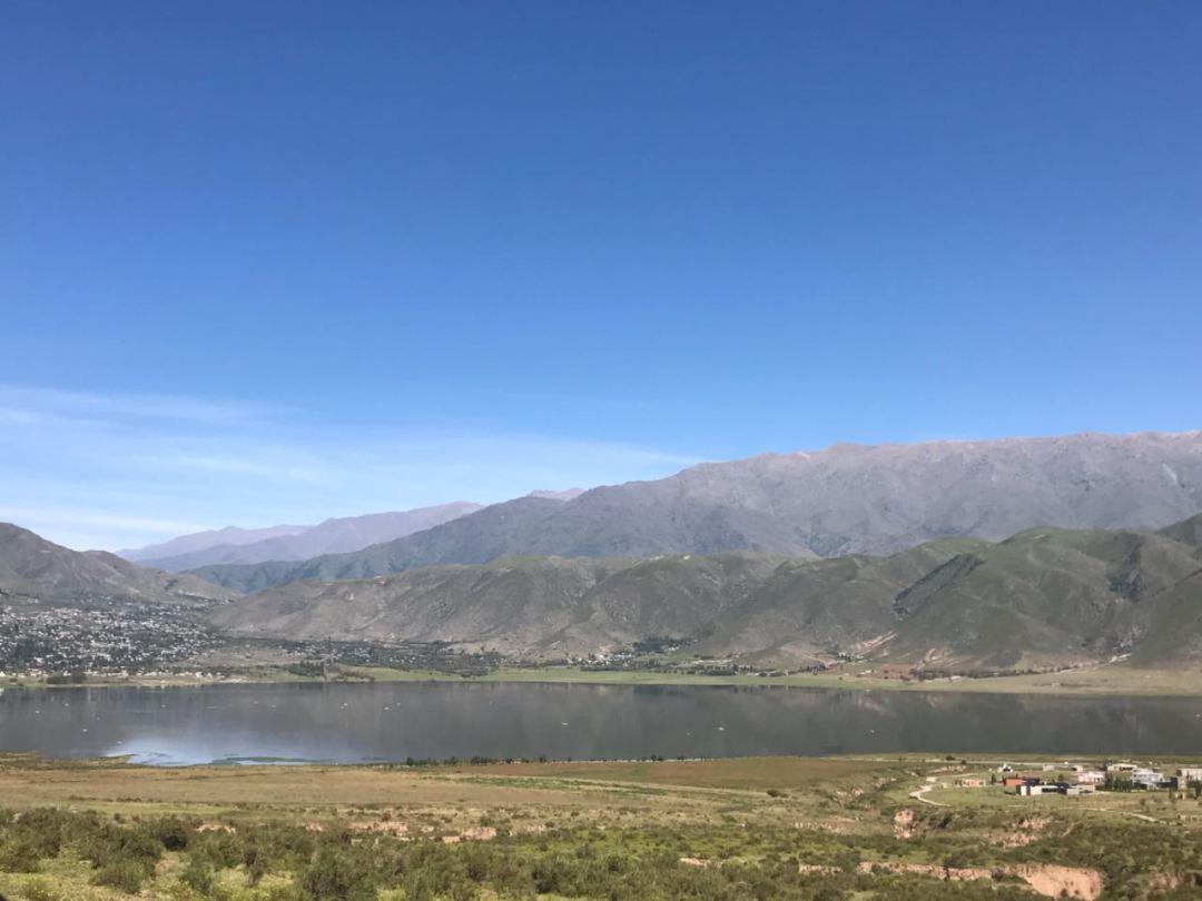 ayres del lago tafi del valle _6