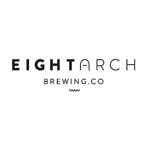 Eight Arch