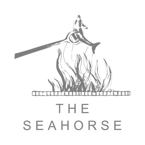 The Seahorse
