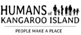 Humans of Kangaroo Island
