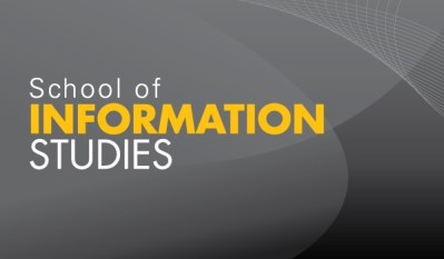Information Studies at University of Michigan