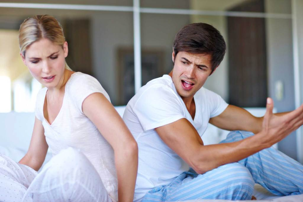 toxic relationship in college