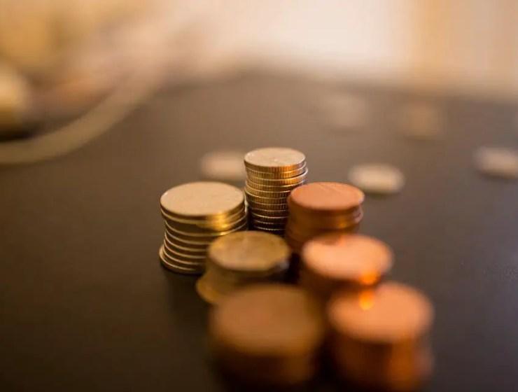 ways to make money in college