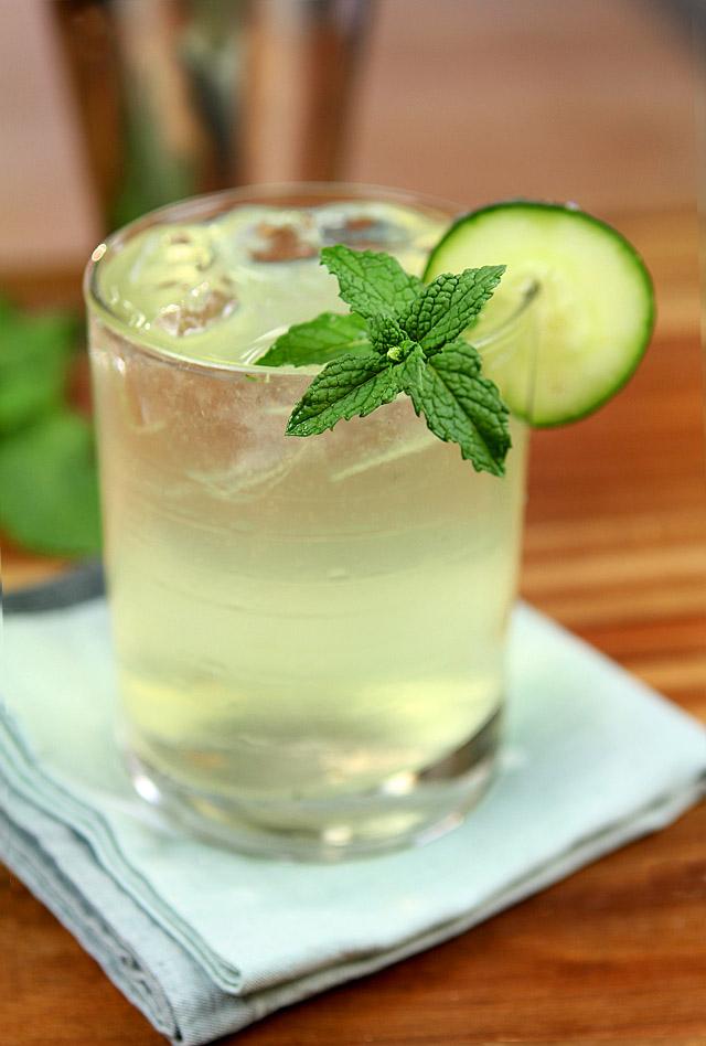 DRINK OF WESTON-SUPER-MARE