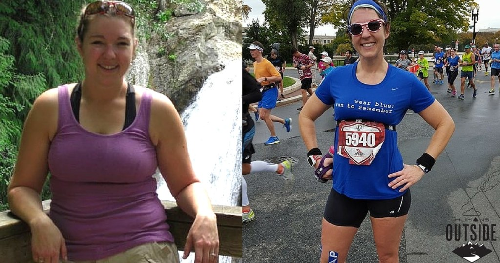 How the Whole30 Changed My Life https://wp.me/p5hM3U-37