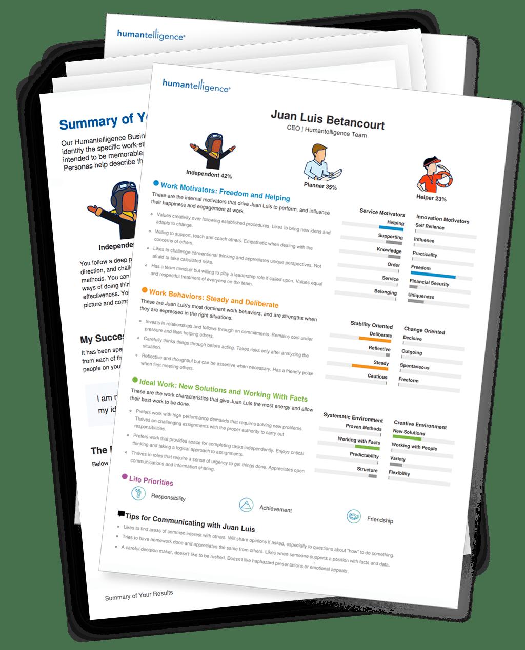 HR Analytics Software, Human Resource Software