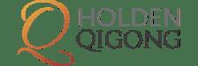 Holden QiGong