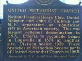 Unexpected find: A little church history to consider in modern times