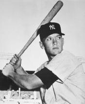 mickey_mantle1