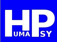 humapsy