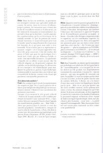 pratiques-3