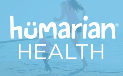 Humarian Health Podcast- C-Sections, Breast Feeding and Probiotics