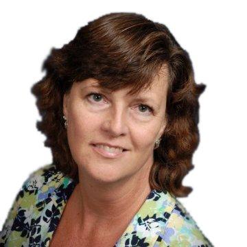 Dr. Julie Towle, DVM, CVA, VSMT, CVCH, CVTP