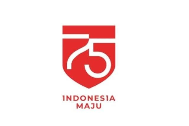 Video Rangkaian Hut Ke 75 Republik Indonesia Di Kabupaten Aceh Tengah Humas Aceh Tengah