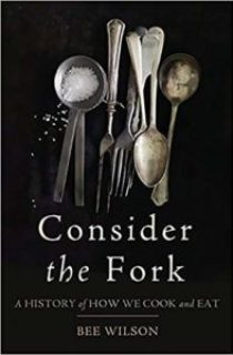https://www.amazon.com/Consider-Fork-History-How-Cook-dp-046502176X/dp/046502176X/ref=as_li_ss_tl?_encoding=UTF8&me=&qid=&linkCode=ll1&tag=nikhilbook-20&linkId=169105ff227cc2dc65c707ab37d97537&language=en_US