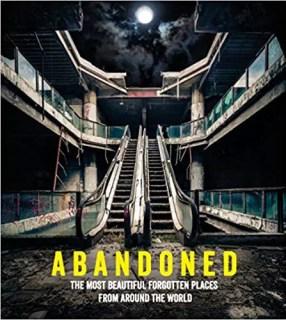 Abandoned »