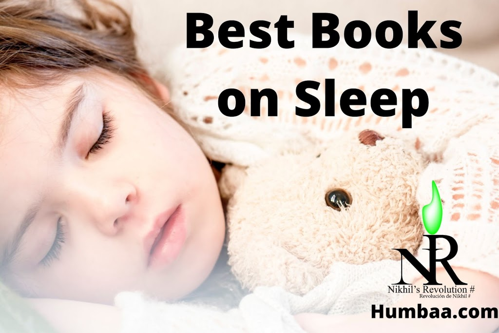 Best 2BBooks 2Bon 2BSleep min »