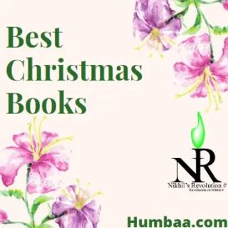 Beautiful-Books