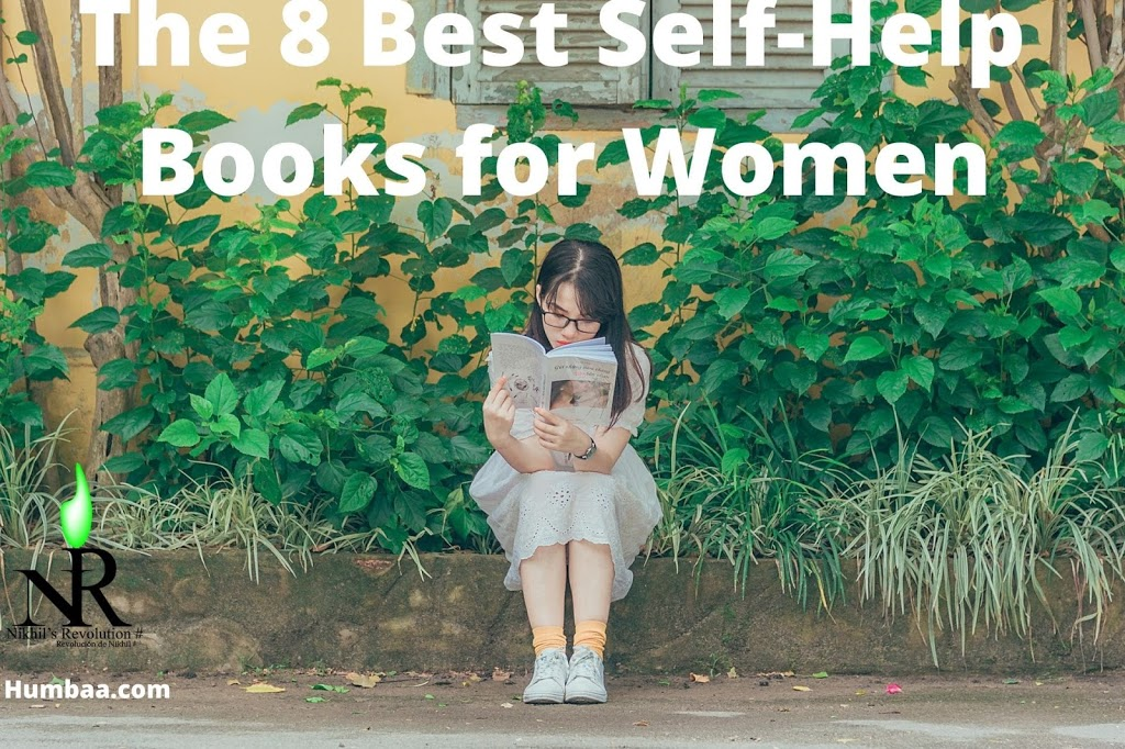 The 2B8 2BBest 2BSelf Help 2BBooks 2Bfor 2BWomen min »