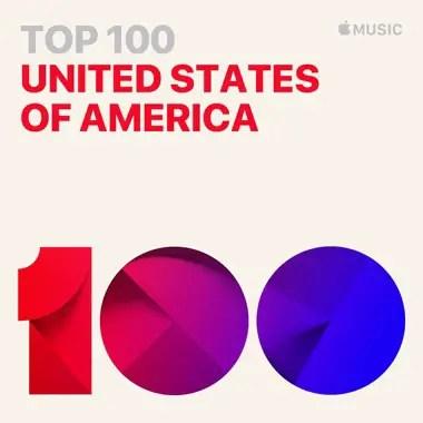 Top-100-usa