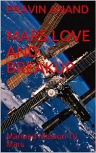 MARS,LOVE AND BREAKUP