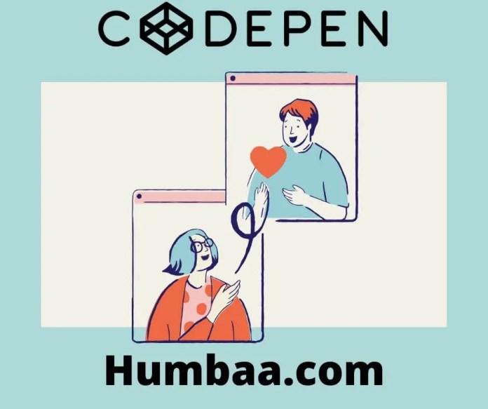 Code pen