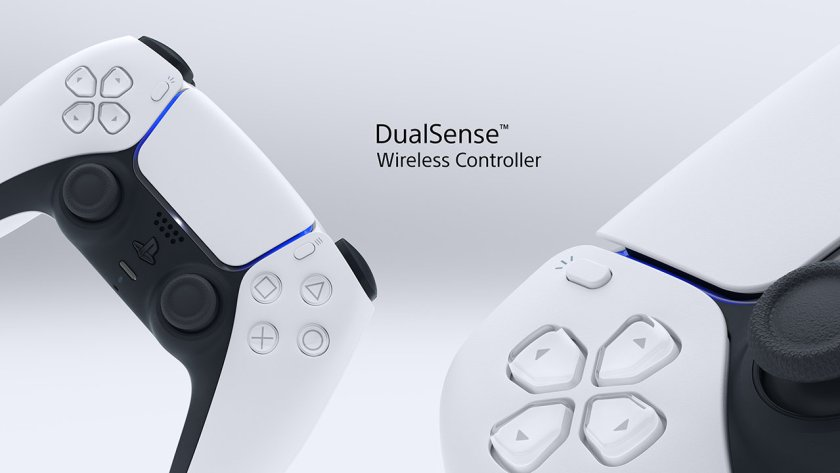 The Next Generation PlayStation 5