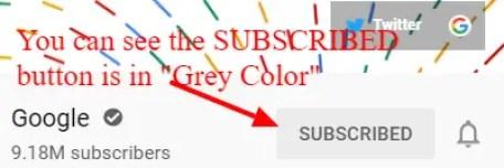 Google YouTube3 1 »