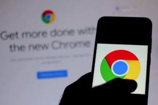 This is an excellent article on How To Group Your Tab On Google Chrome