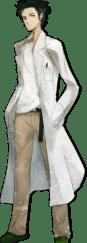 Rintaro-Okabe