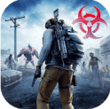 Last Island of Survival Unknown 15 Days Apps on Google Play 1 »