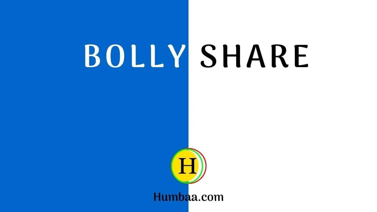 Bolly Share humbaa