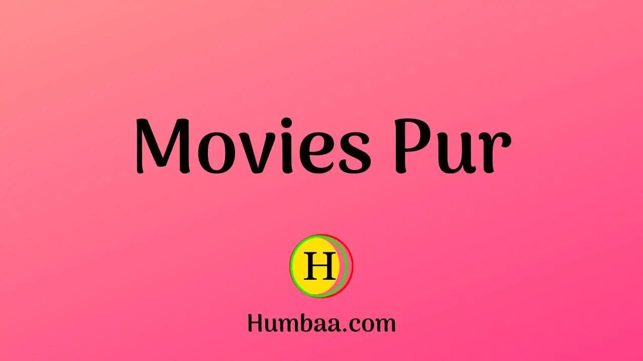 movies pur