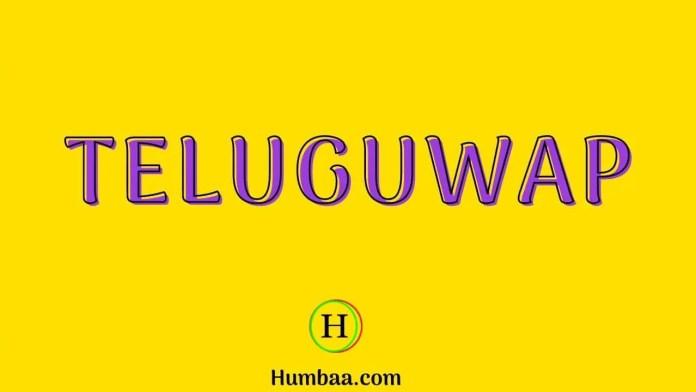 Teluguwap on Humbaa